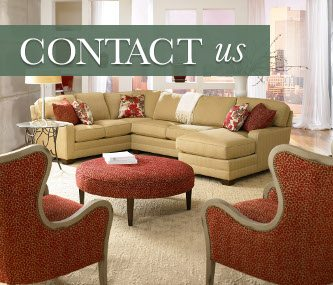 Contact Grolls Furniture Gallery of Easton
