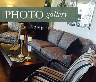 Grolls Furniture Gallery of Easton Photo Gallery